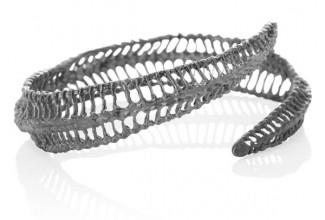 Kiena Jewellery - Gifts Link