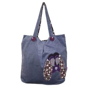 Hound Dog Shoulder Bag