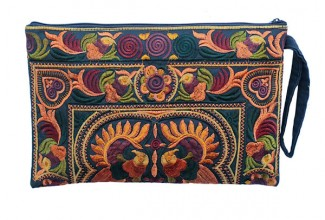 Kiena Jewellery - Handbags Link