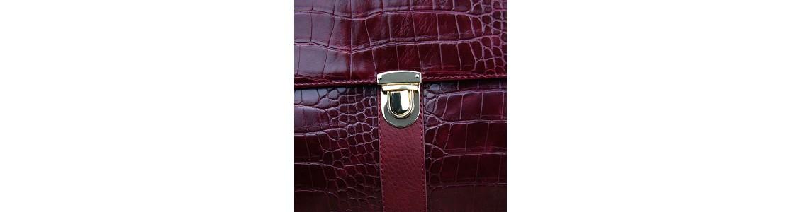 Handbags, Clutch Bags, Shoulder Bags