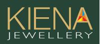 Kiena Jewellery