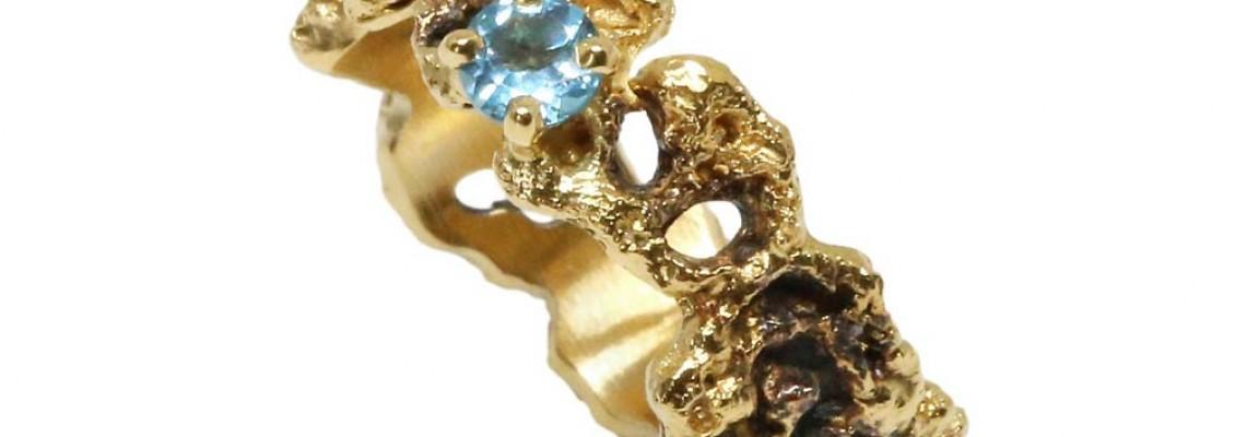 Karolina Bik Jewellery Blog Post