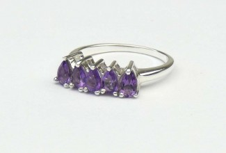 Kiena Jewellery - Jewellery Link