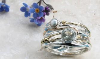 Kiena Jewellery Blog Post