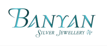 Banyan Jewellery