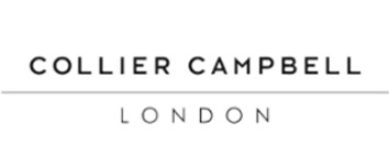 Collier Campbell Designs